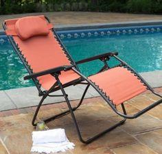 Best Big Man Adirondack Chair, Big Man Patio Chair Products Dallas,  Houston, Austin, TX, Miami, Orlando, Tampa, FL, New York, Manhattan, NY,  Chicago, IL, ...