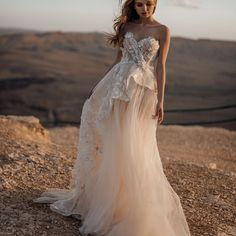 Let's keep dreaming #GaliaLahav #vakkowedding #bridal Galia Lahav, Mother Nature, Marie, Bridal, Wedding Dresses, Inspiration, Beautiful, Instagram, Mothers