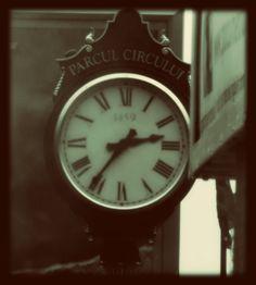 Clock Clock, Wall, Home Decor, Watch, Decoration Home, Room Decor, Clocks, The Hours, Interior Decorating