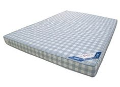 140x190 Matelas Gala | MagaMeubles