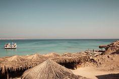 Giftun Islands: Orange Bay Hurghada, Paradise Island and Mahmya - Lifebeyondex Fukuoka, Nature Images, Nature Photos, Oslo, Chennai, Best Beaches For Kids, All Inclusive Urlaub, Hurghada Egypt, Luxor Temple
