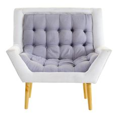 something fresh, something unique, something on trend. Something Different Concepts and Shows is a technical, structural and practical styling, décor and design company within the events industry. Sd, Accent Chairs, Furniture, Design, Home Decor, Upholstered Chairs, Decoration Home, Room Decor