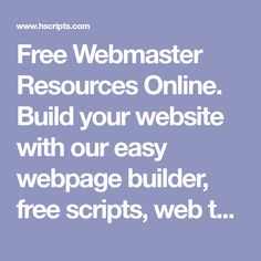 website vulnerability scanner tools online tools php script rh pinterest com Circle Clip Art Report Clip Art