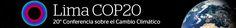 Presentarán en COP 20 propuestas para promover educación ambiental http://laoropendolasostenible.blogspot.com/2014/12/presentaran-en-cop-20-propuestas-para.html#.VH8DoPVF1yk.twitter