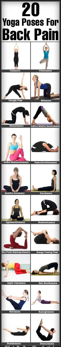 Yoga Poses for Beginners #weightloss #loseweight #howtoloseweight #workout #routine #yogaposes #weightlosstips #fitness #health #diet
