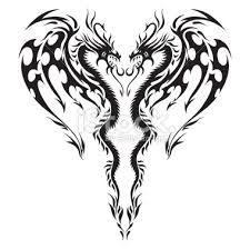 Tatouage ailes de dragon recherche google tatoo - Aile de dragon dessin ...