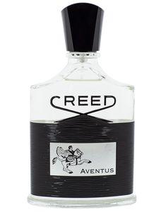 House Of Creed, Creed Perfume, Perfume Making, Bergamot, Vodka Bottle, Fragrance, Notes, Pure Products, Jasmine