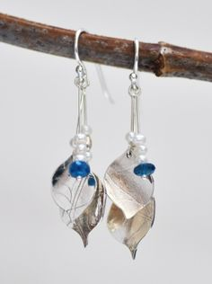 Checkout this amazing product Sterling, Pearl