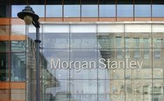 Cryptoplayer: Morgan Stanley Report Issues Predictions for Block...