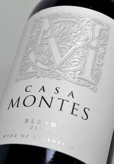 Bodega Casa Montes | Argentina