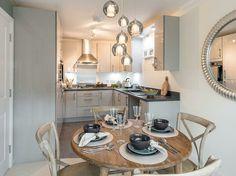 showhome interiors 597 best images on pinterest kitchen living rh pinterest com