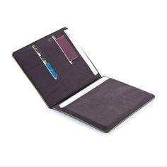 $32 (-40%) Moov Tablet Holder // TouchOfModern