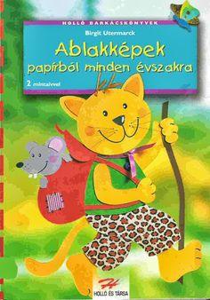 Ablakképek - Ibolya Molnárné Tóth - Picasa Webalbumok
