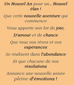 Nouvel An - Nouvel Elan Nouvel An Citation, Quote Citation, French Quotes, Words Worth, Real Talk Quotes, My Mood, Learn French, Good Thoughts, Positive Attitude