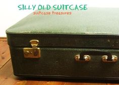 silly old suitcase--Dutch blog.  Crochet, crafts, quilting, sewing...all of it lovely and colorful.