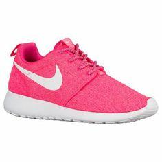 1b389c655ec7 Nike Roshe One - Women s