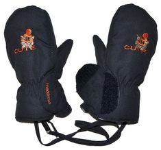 Erstlingshandschu.. dunkelblau Fleece F/äustlinge // D/äumlinge ohne Daumen Baby Unbekannt Handschuhe // Fleecehandschuhe Babyhandschuhe Gr 0 Monate bis 3 Monate