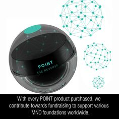 POINT age reverse - a powerful, multi-tasking product that targets visible signs of skin ageing. Advanced Skin Care, Reverse Aging, Aging Process, Ageing, Fundraising, Foundation, Signs, Coming Of Age, Signage