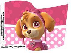 paw-patrol-for-girls-free-printable-kit-009.jpg 689×508 píxeles
