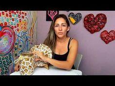 Hoje eu ensino fazer uma ARTE LINDA DE CASINHA em garrafa de vidro, com, materiais tão acessíveis, rolo de papel higiênico mais bandeja de ovos. Vamos aprender?