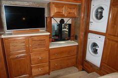 2015 Used Tiffin Motorhomes PHAETON 36GH Class A in California CA.Recreational Vehicle, rv, The contact for this RV is JEFF POGUE or KEVIN FOSSUM and can be reached at 888-339-9166 or email. 2015 PHAETON 36GH. This used 2015 Tiffin Phaeton 36GH is equipped with four slide outs, flat screen TV above the cab, an L-shaped sleeper sofa and an arm chair in the living area next to the fireplace and additional flat screen TV. For dining, you will find a pull out table with free standing chairs. The…