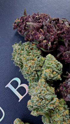 Daily Dank Delivery #cannabis #weed