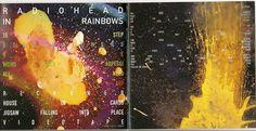 Radiohead - In Rainbows, 2007