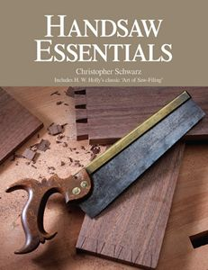 26 Best Books Images In 2019 Lost Art Woodworking Books