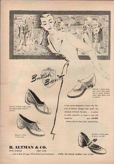 Ebay co uk fashion women's shoes