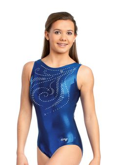 Protect your Gymnastics Hands by using Safety Equipments Gymnastics Moves, Elite Gymnastics, Gymnastics Equipment, Girls Gymnastics Leotards, Gaia, Range Of Motion, Good Company, Nice Body, Competition