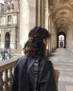 accessories jewelry Victoria Gasperi auf I - accessories Looks Style, Looks Cool, Victoria, Hair Day, Your Hair, Hair Inspo, Hair Inspiration, Undone Look, Peinados Pin Up