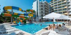 Premium Inn Hotel & Casino 4* - Sunny Beach