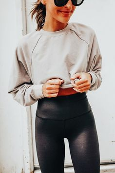 My Top Activewear Picks From the Nordstrom Anniversary Sale Lauren Kay Sims Athleisure Outfits activewear Anniversary Kay Lauren Nordstrom Picks Sale Sims top Athleisure Outfits, Sporty Outfits, Cute Outfits, Diy Outfits, Outfits Spring, Pyjamas, Lauren Kay Sims, Lounge Outfit, Vintage Clothing