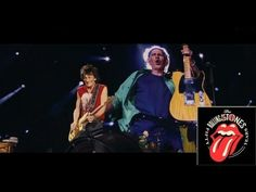 ▶ The Rolling Stones - Jumpin' Jack Flash - Sweet Summer Sun: Hyde Park Live - YouTube