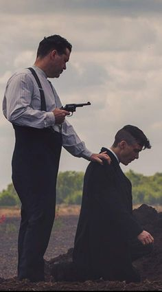 Cillian Murphy as Thomas Shelby Peaky Blinders - We all know this scene 💜. tattoo Cillian Murphy as Thomas Shelby Peaky Blinders - We all know this scene 💜