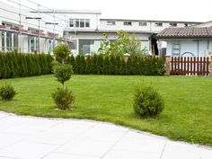 Gartenbau Luzern Horwerstrasse 79, 6010 Kriens 041 310 53 20 041 310 53 21 info@bfbaugmbh.ch http://www.bfbaugmbh.ch/dienstleistungen