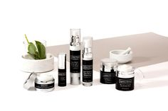skin care product photography - Google Search