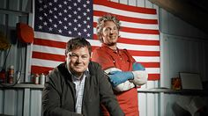Wheeler Dealers Mike Brewer and Edd China Discovery Channel, Wheeler Dealers, Bmw Isetta, Dynamic Duos, Classic Motors, Gal Pal, Fast Cars, Alter, Motors