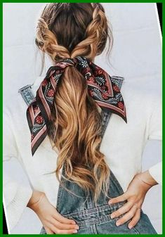 hairstyles for medium length hair easy Blog 37+ | hairstyles for medium length hair easy | 2020