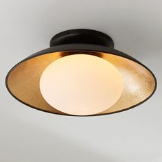Adrienne Convertible Light - Large - Shades of Light