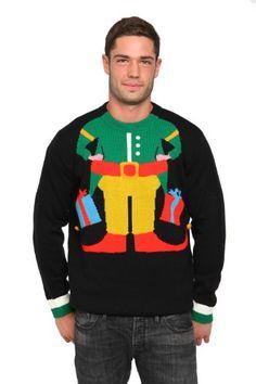 Superb 1000 Images About Bad Christmas Jumper On Pinterest Christmas Easy Diy Christmas Decorations Tissureus