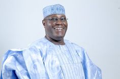 Welcome To Online News 411: Atiku Abubakar Former Vice President Of Nigeria Wi...