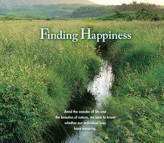 Google Image Result for http://ldsmediatalk.com/wp-content/uploads/2009/09/finding-happiness.jpg