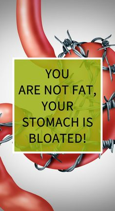 You Are Not Fat, Your Stomach Is Bloated! Remedy Spa, Cough Remedies, Herbal Remedies, Health Remedies, Health Benefits Of Ginger, Natural Cold Remedies, Herbal Cure, Kidney Failure, Night Sweats