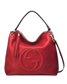3828ac241822 Gucci #Handbags Collection & more details #leatherhobobags fall #purses  handbags Chanel Handbags