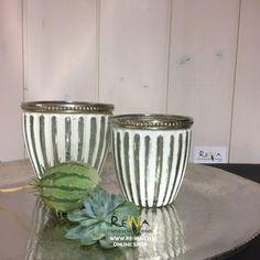 Planter Pots, Trends, Switzerland, Silver, Beauty Trends