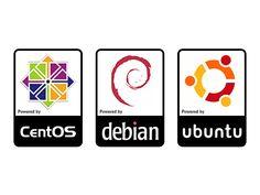 What is a Virtual Private Server? https://addcashnetwork.com/vps-hosting-service/?utm_content=buffer75bbc&utm_medium=social&utm_source=pinterest.com&utm_campaign=buffer #VPS #WebHosting