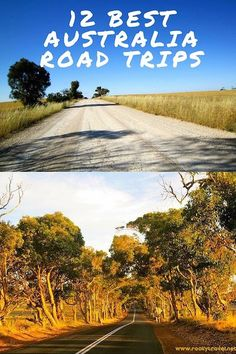 No Australia adventure is complete without a road trip, even as a solo traveller. Here are my favourite 10 best road trips in Australia for solo travellers. Brisbane, Melbourne, Sydney, Australia Travel Guide, Australia Tourism, Australia 2017, Iconic Australia, Australian Road Trip, Vacation Trips