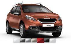 Tutti i Modelli della nuova Peugeot 2008 Tutti i modelli della nuova Peugeot 2008 in un unico fantastico articolo. Troverai gli equipaggiamenti delle diverse versioni, i motori e i prezzi. Un condensato di informazioni utili che ti faranno  #peugeot2008 #crossoverfrancesi
