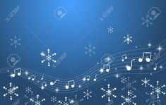 Illustration background suitable for christmas concert poster Stock Photo , Typography Design Layout, Layout Design, Christmas Background Images, Christmas Concert, Christmas Illustration, Concert Posters, Airplane View, Texts, Stock Photos